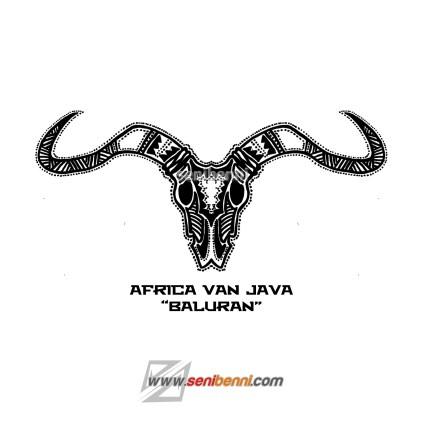 DECORATIVE AFRICA