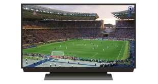WM - Fernseher und TV-Streaming im Test