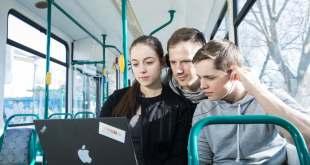 Sicherheit im Internet - kostenlose Onlinekurse
