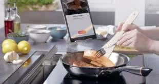 Rezepte - Kochideen - Kochen auf den Punkt