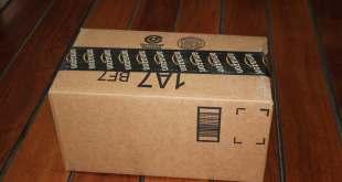 Amazon zerstört systematisch Neuwaren