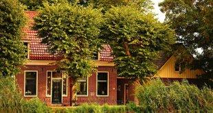 Deutsche Leibrenten - Immobilien-Renten