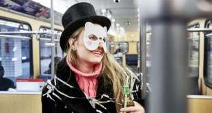 HUK-COBURG Alkohol kann Versicherungsschutz kosten