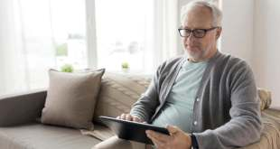 Prostata-Gesundheit - Beschwerden ernst nehmen