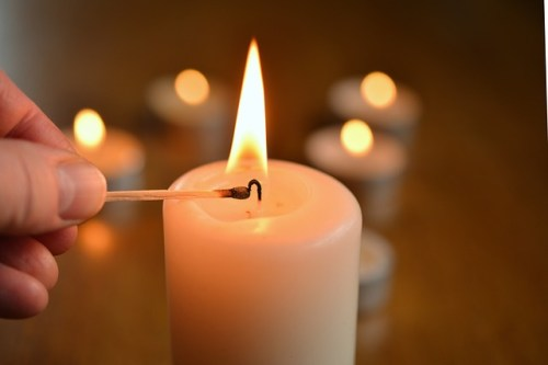 candle-1750640_640