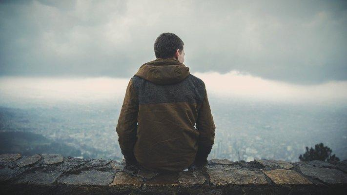 自分らしく生きたいと願うのは悪いこと? 後悔しない生き方を探る
