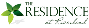 Link to the Residence at Riverbend