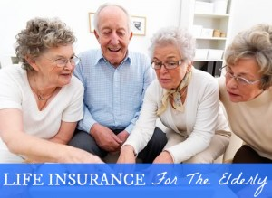 78 year old life insurance policy quote
