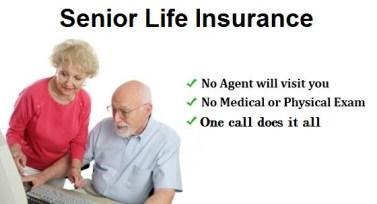 Affordable Senior Life Insurance