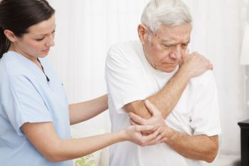 Lupus life insurance