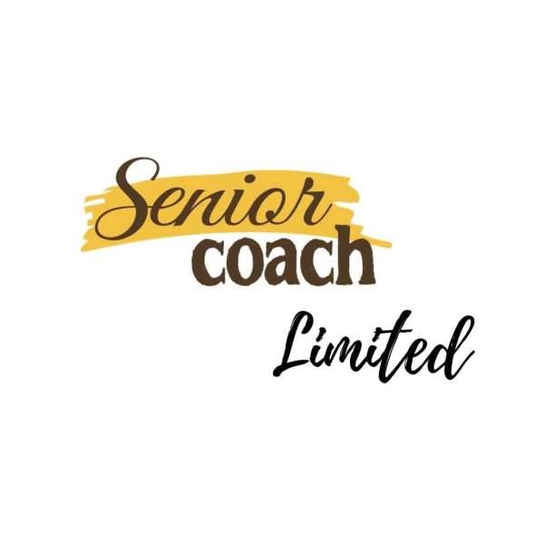Senior Coach Limited: Asesoramiento gratuito para cuidadores de personas mayores