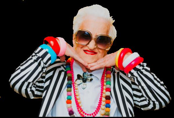 Tutoría, mentoría, orientación y ayuda para profesionales del ámbito de las personas mayores