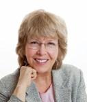 Dr. Marlene Jensen