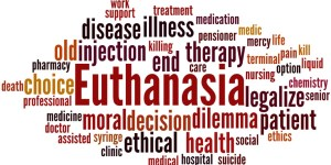 euthanasia-word-cloud-concept-illustration-id656773480