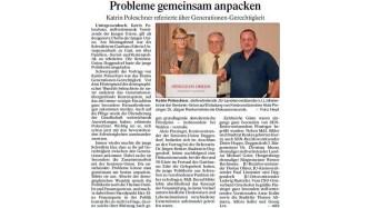 01.09.2011 Osterhofener Zeitung