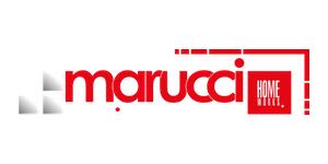 Logo Marucci
