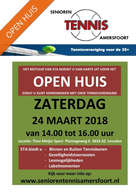 OPEN HUIS poster STA-2018-page-001