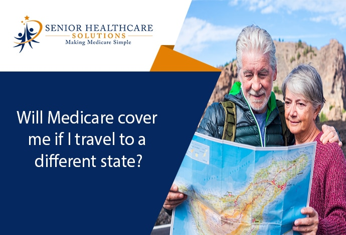 Will-Medicare-cover-me-if-I-travel-to-a-different-state