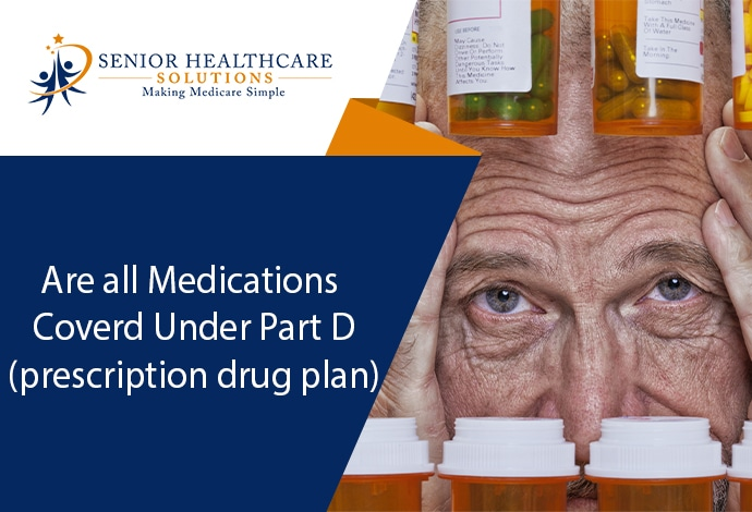 Are-all-Medications-covered-under-part-d