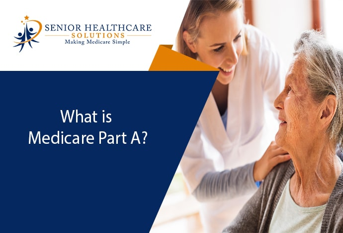 What-is-Medicare-Part-A