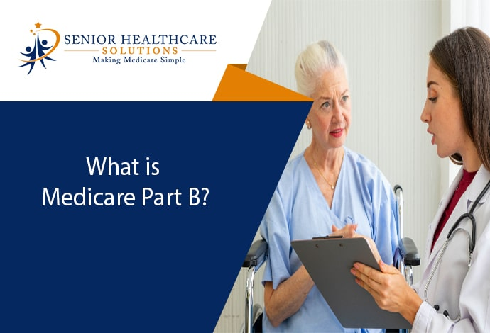 What-is-Medicare-Part-B