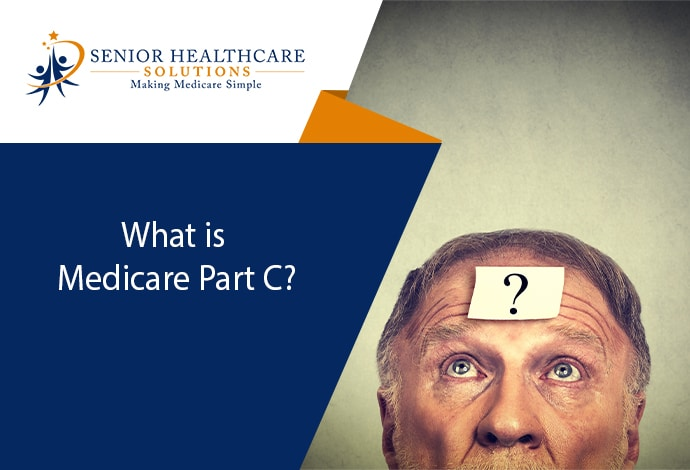 What-is-Medicare-Part-C