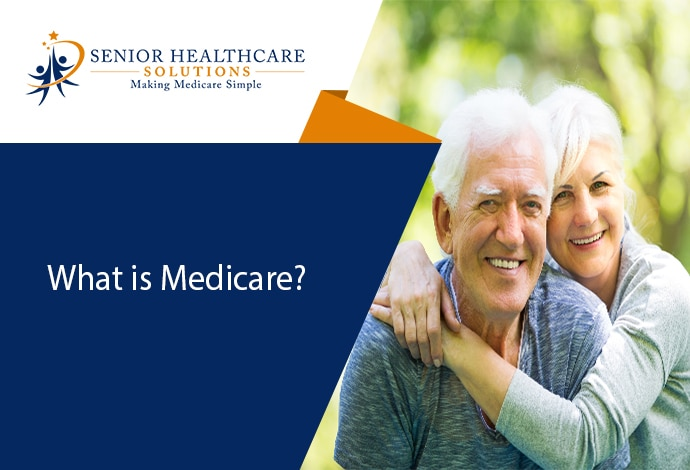 What-is-Medicare
