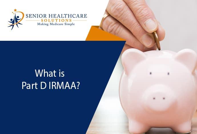 What-is-part-d-IRMAA