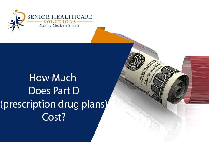how-much-doest-PartD-prescription-drug-plan-cost