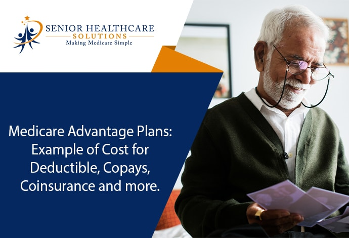 medicare-advantage-plans-example-of-cost-for-deductible-copays-coinsurance-more