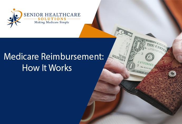 Medicare-Reimbursement-How-It-Works