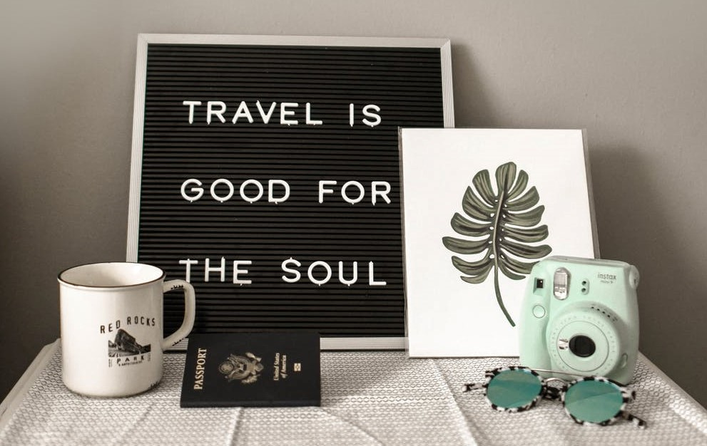 How to Travel for Free (Or Nearly Free) — Part II