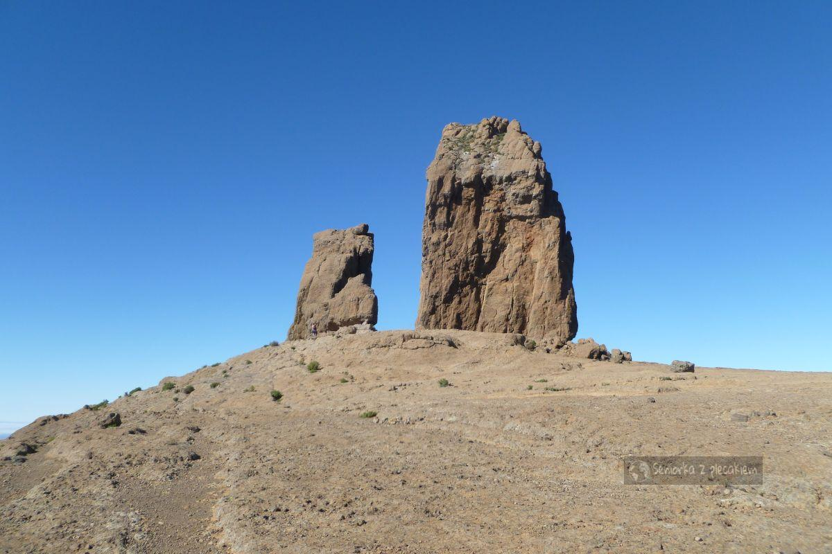 Roque Nublo