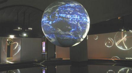 Muzeum wody. Czy to może być ciekawe?