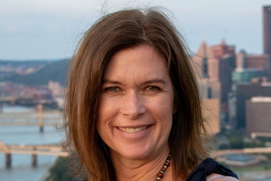 Jennifer Ferguson Hive Digital Minds Interview