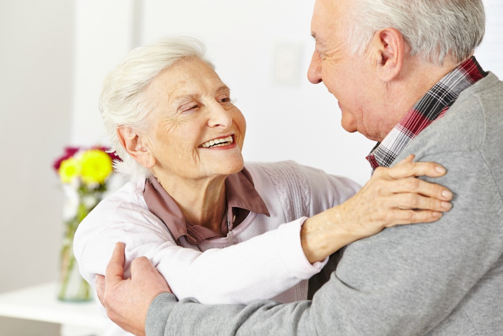 Most Rated Senior Dating Online Websites In Philippines