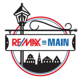RE/MAX ON MAIN 301 North Main Street-Alpharetta GA 30009
