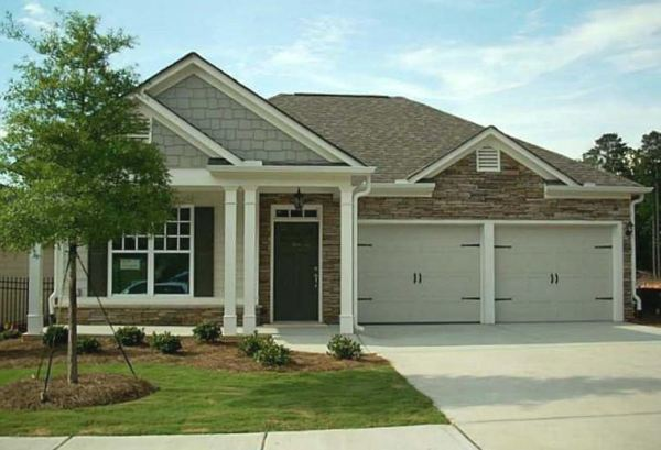 bel-aire-one-level-ranch-home-powder-springs-ga