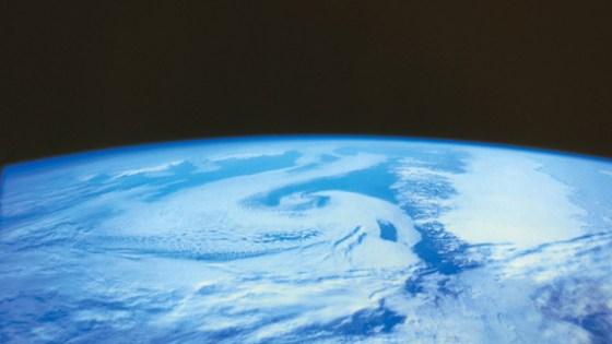 Senior-Planet-Planet-Earth