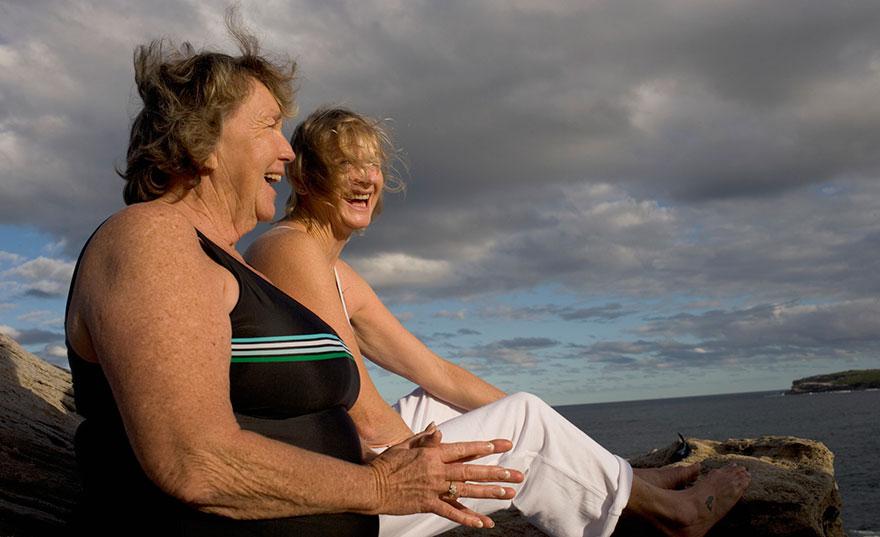 beste online dating for langsiktige relasjoner