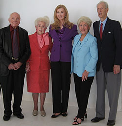 Centenarian-Friends-with-Lynn-Peters