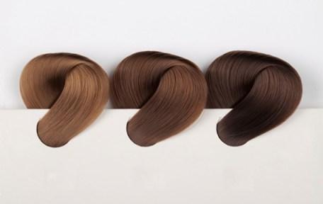 Hair-Dye-Gray-Hair