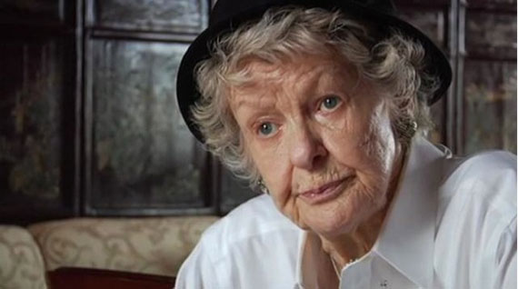 elaine-stritch-shoot-me
