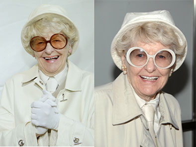 elaine-stritch-waldina