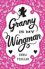 granny-is-my-wingman