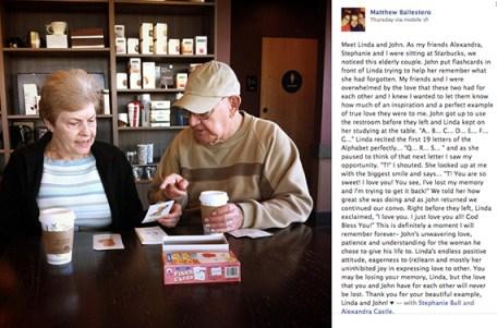 senior-photo-goes-viral