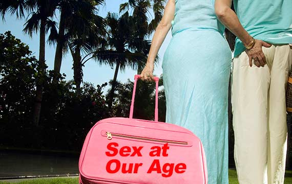 Sex-at-Our-Age