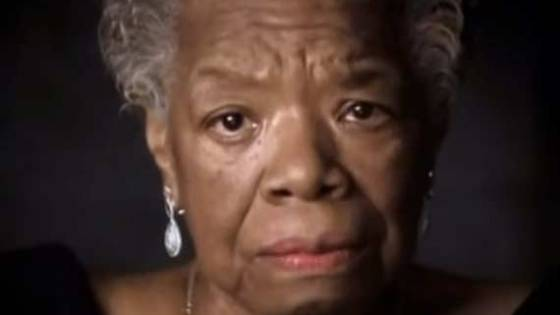 maya-angelou-love-liberates