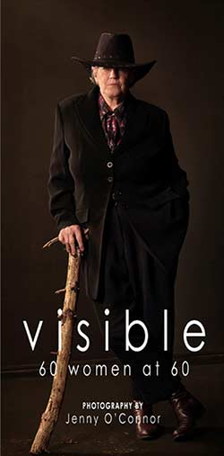 Visible_cover250