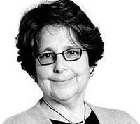 Ruth-Finkestein